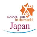 Damanhur Japan